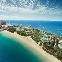 resort_landscape