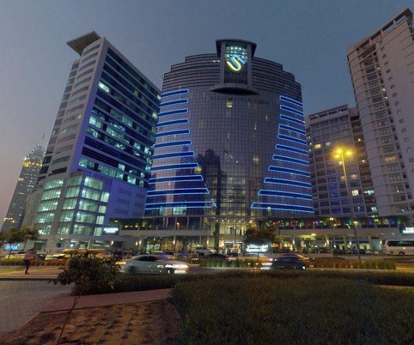 signature 1 hotels